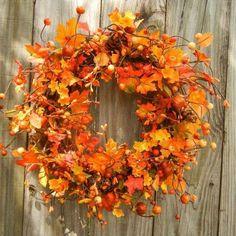 Jesenné dekorácie, jesenné výtvory, jeseň, jeseň v dome, jesenná výzdoba / autumn home, fall home decoration, fall decor ideas - Dekorácie - Inšpirácie | Modrastrecha.sk
