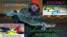 Ice Fishing for Burbot in Oulu, Finland! Cityfishing in middle of the town! #finland #oulu #made #icefishing #bigpike #hecht #hauki #pilkintä #ismete #karvaperse #gädda #kalastusopasoulu #madepilkki #fishingguide #karvatonkarvaperse #night #suomikalastus #travel #lapland #riverbug #perhonsidonta #oulujoki #merikoski #destinations #exparience #visitoulu #guide #kalavinkit #kalastus #täkykalastus #riverranger #riverrangervideos #riverbugfinland #visitfinland #pilkki #venepilkki #winter2021…