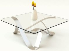 contemporary coffee tables - Buscar con Google