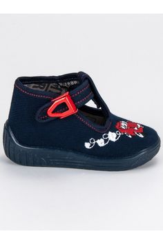 Tmavo modré papuče RAWEKS Sneakers, Shoes, Fashion, Tennis, Moda, Slippers, Zapatos, Shoes Outlet, Fashion Styles