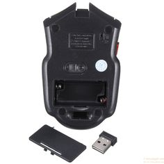 2.4ghz high dpi wireless mouse gaming wireless mouse gift