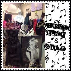 Dresses for sale at..My Fairy Godmother's Boutique. 352-340-5945