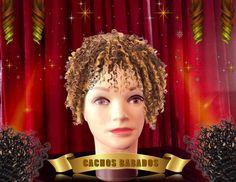 Dicas para cabelo crespo ou cacheado! Paola Gavazzi -blog truquesdemaquiagem