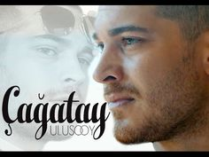 Çağatay Ulusoy - Pillowtalk (Spanish Version) FMV