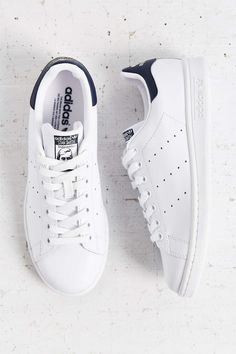 adidas Originals Stan Smith Sneaker - Urban Outfitters