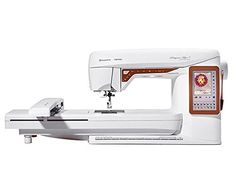 BERNINA 1230 Genuine products Made in Switzerland. Also, this is a genuine BERNINA sewing machine! People who are familiar with Bernina sewing machines are natural knowledge. It is a satisfying enough sewing machine for the experts of sewing.