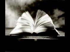 Joan Manuel Serrat. Poema de amor.