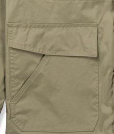 A few men's jackets recommendations Pocket Pattern, Streetwear, Kurta Designs, Faux Leather Leggings, Pocket Detail, Sewing Techniques, Apparel Design, Fashion Details, Menswear