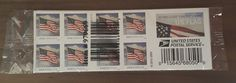 100 us flag #forever usps #postage stamps first class mail 5 x #sheet of 20, seal,  View more on the LINK: http://www.zeppy.io/product/gb/2/282256508871/