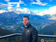 Looking for tips for your Banff National Park roadtrip? My husband and I spent 4 days exploring the area. Here's our tips on the top must-see sites! Yosemite National Park, National Parks, Banff Canada, Road Trippin, Canada Travel, Time Travel, Landscape Photography, Lazy, Humor
