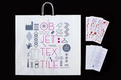 objet_textile2