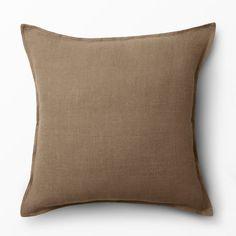 Inred med textil - Köp online på åhlens.se! New Living Room, Throw Pillows, Inspiration, Bedroom, Biblical Inspiration, Toss Pillows, Cushions, Decorative Pillows, Bedrooms