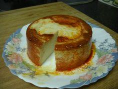 Hacer un queso fresco vegetal es muy fácil y está delicioso, uno de mis preferidos es el de almendra, lo único que necesitaremos es una buena batidora de vaso, que tenga un mínimode 800 w y prefer…