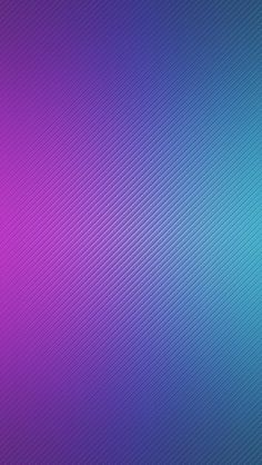 Gradient And Stripes #iPhoneWallpaper