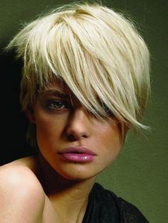 Google Image Result for http://4.bp.blogspot.com/-yiWF9EIGYjw/TalisOhXo1I/AAAAAAAAFqc/I1QrTQSDDC8/s400/headmasters_short_blonde_hair_thumb.jpg