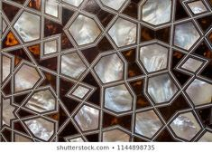 Mother of Pearl Inlay Images, Stock Photos & Vectors | Shutterstock Ottoman Furniture, Mother Pearl, Musical Instruments, Vectors, Photo Editing, Royalty Free Stock Photos, Pearls, Image, Art