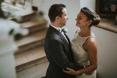 Wedding photography Transylvania | Photographer Majos Daniel | Teleki Castle - Gornesti | www.majosdaniel.ro instagram.com/majosdanielfoto facebook.com/mdfotostudio Castle, Wedding Photography, Facebook, Film, Wedding Dresses, Instagram, Fashion, Movie, Bride Dresses