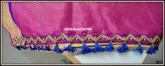 Angalakruthi. Contact : 088843 46333. Email : teja.priyanka.n@gmail.com .
