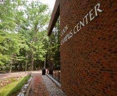 Rutgers Université datant