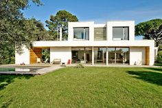 Montpellier Villa, Montpellier, France | villas for rent, villas to rent