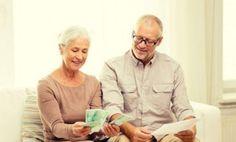 Sokan jogosultak nyugdíj-kiegészítésre, mégis kevesen tudják A nyugellátás mellett munkát végzők közül csak kevesen tudják, hogy egy 2007-ben életbe lépett jogszabály értelmében jogosultak nyugdíjuk kiegészítésére – nyilatkozta Varga Gyuláné adószakértő a Magyar Nemzetnek. Hirdetés: A szerdai lapszámban megjelent cikk szerint az a nyugdíjas, aki munkát végez, köteles keresete után nyugdíjjárulékot fizetni, ám a szolgálati időt a nyugellátás mellett aktív munkával töltött pluszidő nem növeli…