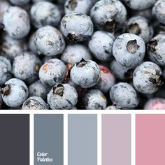 Color Palette #3271 | Color Palette Ideas | Bloglovin'
