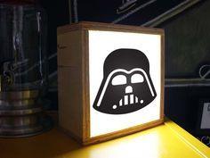 Como fazer uma Lightbox