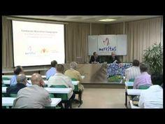 FUNDACION M CHAMPAGNAT - Reportaje de la noticia aparecido en el programa de la diócesis de Orihuela-Alicante DE PAR EN PAR.