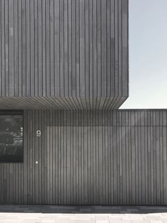 Neubau EFH, Haus G, Schollenhaldenstraße, Heilbronn