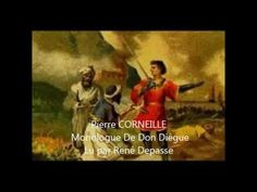Version texte http://www.litteratureaudio.com/index.php/forum?forum=5&topic=151&page=1 Lu par René Depasse Plus de 2000+ livres audio gratuitement, les chefs...
