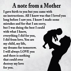 25 Best Mother and Son Quotes – Quotes Words Sayings My Son Quotes, My Children Quotes, Mother Daughter Quotes, Now Quotes, Mommy Quotes, Quotes For Kids, Family Quotes, Great Quotes, Life Quotes