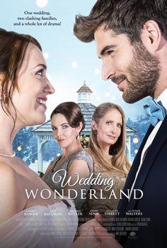 Un Amour Sans Fin Streaming Vf : amour, streaming, Idées, Cinéma, Cinéma,, Affiche, Film,