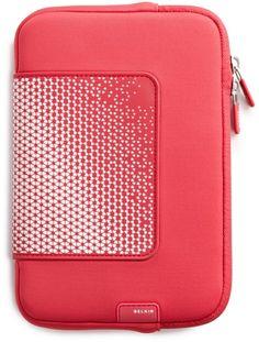 cheaper 8c9f6 991eb Tesco Universal Tablet Case (Hudl/iPad mini/Kindle Fire) | Hudls and ...