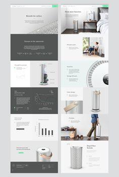 Molekule Branding | Abduzeedo Design Inspiration
