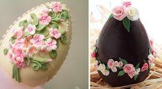Hacés huevos de Pascuas, roscas, cupcakes o cualquier otra cosa rica para vender en Pascuas? Deja el link de tu página, facebook o blog en los comentarios de esta nota, así apoyamos entre todas a los productos caseros de mujeres...