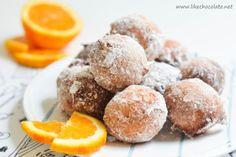 ustipci s ricottom i narancom (2)