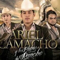 ariel camacho lates hd wallpaper