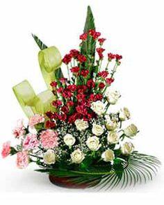 flowers-img.jpg (240×300)