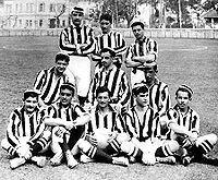 Botafogo de Futebol e Regatas - Wikipedia, the free encyclopedia