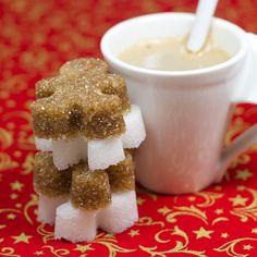 gingermen sugar-6 by morganacake, via Flickr