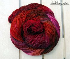 Your place to buy and sell all things handmade Sexy Librarian, Sts 1, Warm Grey, Hand Dyed Yarn, Neutral Tones, Lace Knitting, Yarn Colors, Yarns, Spinning