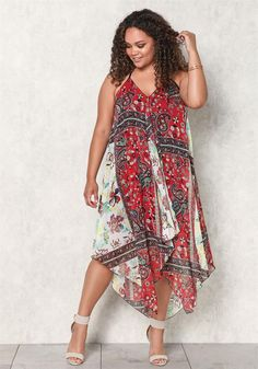 Plus Size Clothing for Women | Deb Shops