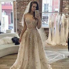 Tag us to be featured #stylofashiono  #fashion #dress #love #style #makeup #fashionista #fashionworld #girl #shoes #weddingdress
