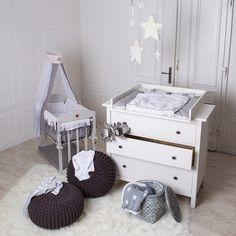 hängeleuchte sterne beige, kinderzimmer, lampe, baby | babyzimmer ... - Babyzimmer Beige Wei