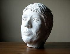 'How to Make Homemade Plaster of Paris for Your Art Projects...!' (via eHow)
