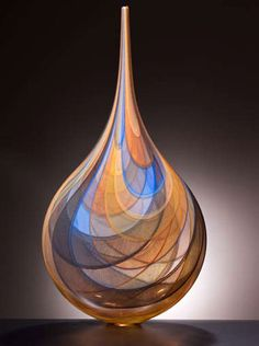 Lino #Tagliapietra    #glass