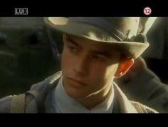 Don Gnocchi – Anjel detí (2004) - 1.časť Gnocchi, Montana, Angeles, It Cast, Fotografia, Flathead Lake Montana, Angels
