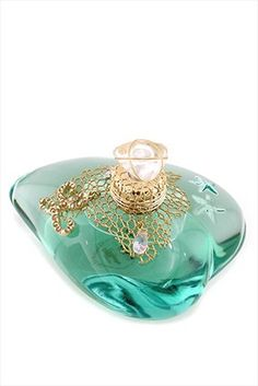 Lolita Lempicka  - French perfume fragrance - Perfume frances