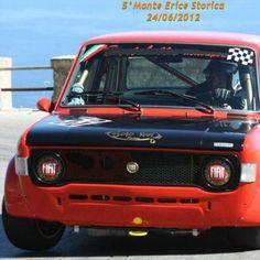 Fiat 128, Car, Vehicles, Automobile, Autos, Cars, Vehicle, Tools