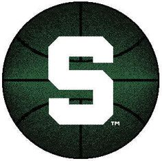 Spartan Basketball...let's get ready for March! come on let's do this !